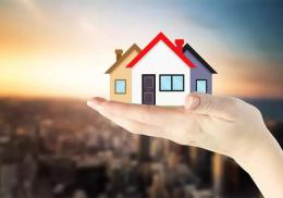 无偿受赠房屋须缴20%个税,三种情况除外