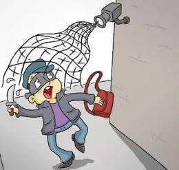 乘客手机被抢,长沙的哥帮忙追回