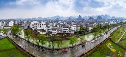 湖湘地理   永州古村落调查:乡土建筑里,藏着我们的民族性格