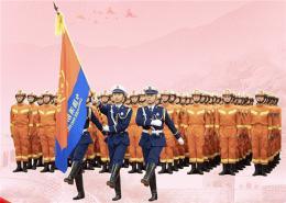18岁以上24岁以下看过来,湖南省面向社会招录684名消防员