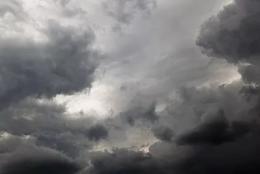 预计未来十天,湖南大部将维持多云天气