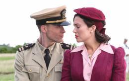 走进影院上堂二战历史课,大场面的《决战中途岛》要是做到这一点就好了