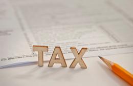 近15万户湖南小微企业享受了普惠性减税政策