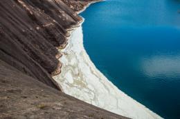 省人大启动水污染防治执法检查,将引入第三方评估