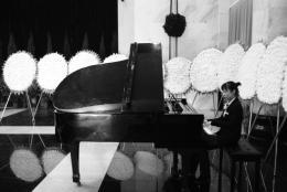 湖南殡葬二十五年:殡葬服务从千篇一律向个性化发展