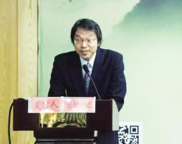日本的汉字:认识汉字就可以去日本混生活?