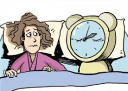 人體真有最佳睡眠時間表?最近這個傳言很多人中招