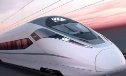 19日起广铁部分线路动车实行浮动票价 优惠低至6.5折