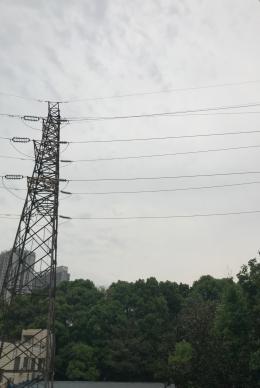 湘潭修订重污染天气应急预案,增加区域联动