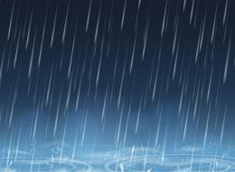 雨雨雨!未来三天湘东湘南局地大到暴雨