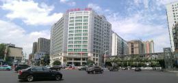 """台湾女子重症胰腺炎住进ICU,她称""""在这里感受到了温暖"""""""