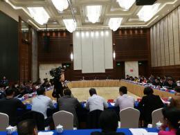2019年省妇儿工委全体会议召开,中小学课后服务试点或将展开