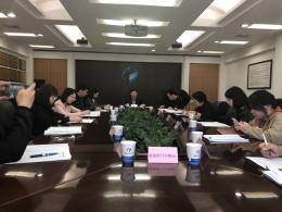 一季度湖南全省地区生产总值8334.97亿元