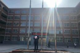 """""""科技创新,梦想助力"""" 南塘小学举办首届科技活动节"""