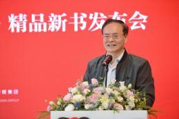 庄聪生:今天拿一部手机就可以走遍全中国,要为民营经济树碑立传