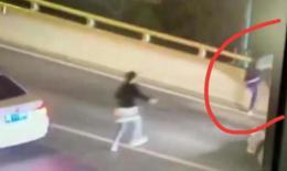 上海17岁少年跳桥身亡,该如何处理孩子的负面情绪?