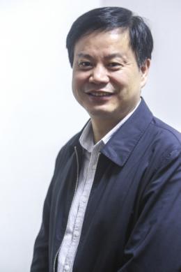 湖南师大附中校长谢永红分享教育孩子经验:不要让孩子争第一,但要争一流