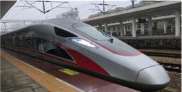 提醒出行的你!长沙南站:请提前2小时至车站排队