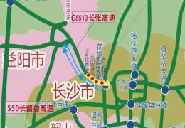 注意!除了长张高速,沪昆高速也有部分收费站管制