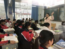 乡村师范生:希望能像改变我的命运一样,用教育改变乡村学生的命运