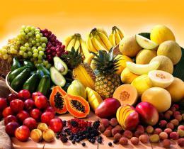 市场监管总局办公厅要求加强水果被膜剂监管