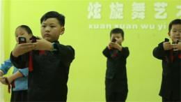 领读中国:《尚礼童谣》带你领略东方礼仪之美