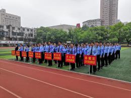 湖南饮用水卫生宣传周启动,发现饮用水问题可打12320