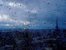 强降雨致湖南多地受灾 22日起气温回升