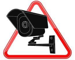 注意!长沙新增30个交通技术监控设备,抓拍交通违法
