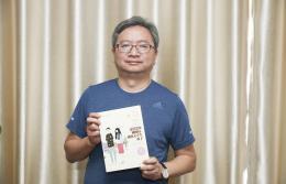 """湖南教育出版社推荐15本""""湖南好书"""":沐浴春风,在阅读里润物无声"""