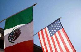 美墨达成协议,加征关税的计划无限期暂停