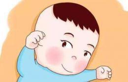 1歲3個月寶寶喜歡撓耳朵, 原是耳朵里有個小肉瘤