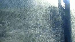 注意!湖南将进入降雨集中期,一大波暴雨来袭