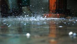 湖南省水利厅:全力做好16-23日期间强降雨防范工作