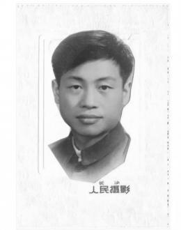 龚曙光悼著名作家孙健忠:诗文一杯酒 生死畅笑间