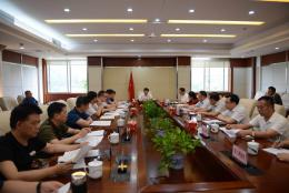 提醒!未来一周湖南56个县市区达到地质灾害橙色预警级别