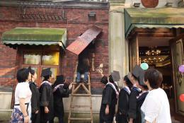 """长沙这家经营26年的饭店""""毕业""""啦!"""