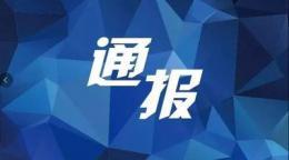 桃江通报3起形式主义官僚主义典型案例