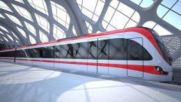 長沙一號線北延線什么時候開工?9月開工2023年通車