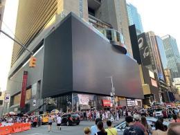 太巧了吧!纽约突然大停电,刚好发生在1977年纽约大停电周年纪念之际