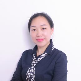 中南大学第二附属小学校长肖慧:卖报路上培养爱心与担当