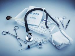 国家药监局发布独立软件类医疗器械生产质量管理规范