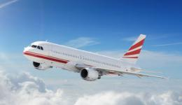 湖南机场暑运加密航线航班 北京黄金航线调换A330宽体机执飞