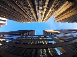 长沙入围住房租赁市场发展试点入围城市名单