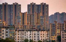 开户送38体验金不限id入围住房租赁市场发展试点城市,或将助推完善住房市场体系