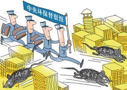 """湘潭污染防治攻坚战""""夏季攻势""""稳步推进,413个项目已完成253个"""