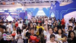 汇聚芒果系全IP阵容,青春芒果节开幕式启动
