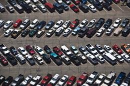 国六提前实行,国五车型降价促销,6月长沙车市止跌回升