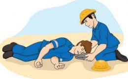 長沙衛監部門:中暑一旦診斷為職業病可享受工傷保險