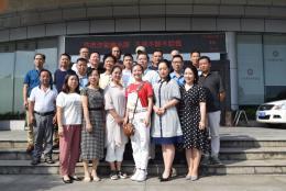 壯大編劇團隊力量,湖南舉辦新中國成立70周年獻禮劇本征集與改稿研讨班